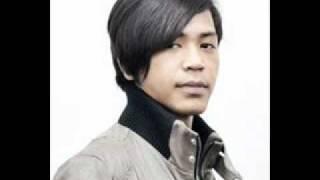 Hazama Cinta Teragung MP3