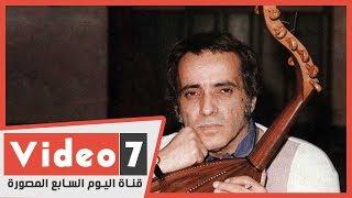 طارق فؤاد يكشف أغنية كتبها ولحنها بليغ حمدى فى عيد ميلاد حفيدة وردة
