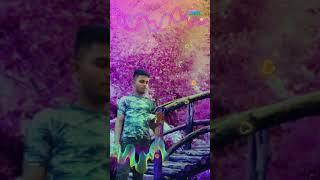 Tera fitoor Jab Se Chadh Gaya Re Hindi song download