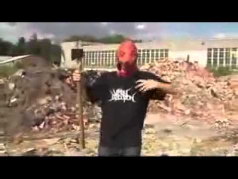 Snuff Porn Gore Crew 2 BOXSET !!! from YouTube · Duration:  1 minutes 12 seconds
