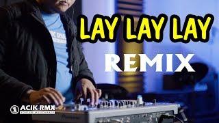 Download lagu DJ Lay Lay Lay Joker Remix House Music Funkot