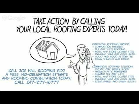 Solar Roofing Contractors Desoto | Call 817-274-6777 | Desoto Solar Roofing Companies TX