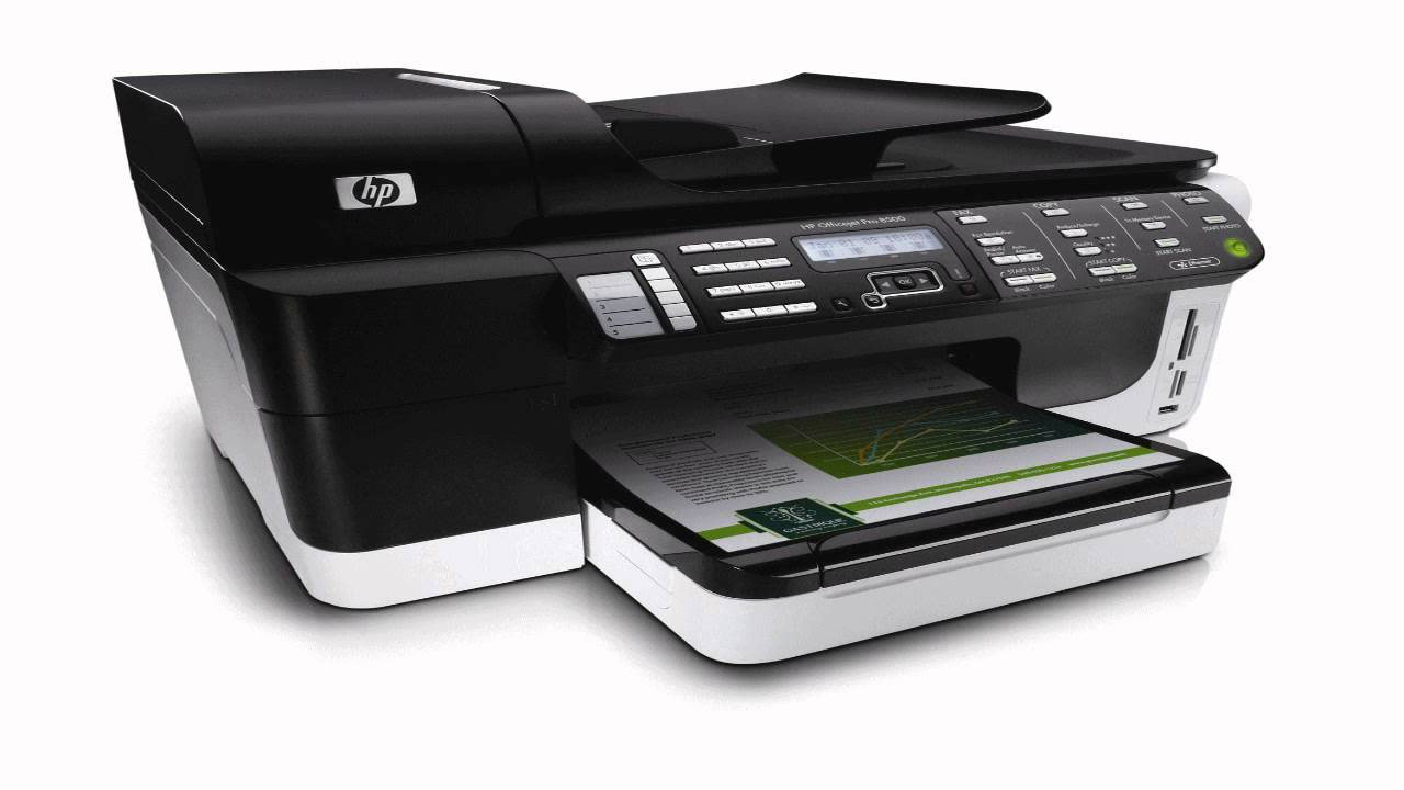 small resolution of hp 8500a wireless printer diagram schema wiring diagram mix officejet pro 8500a manual youtube hp 8500a