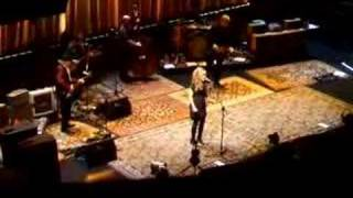 "Alison Krauss, ""Let Your Loss Be Your Lesson""..."