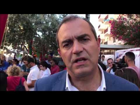 A Palermo per ricordare Paolo Borsellino e pretendere la verità per una strage di Stato