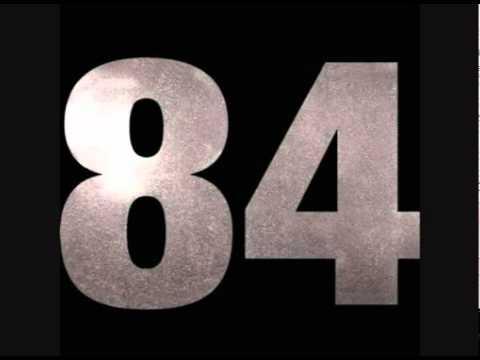 84 >> 84 Esquinas De Madrid Youtube