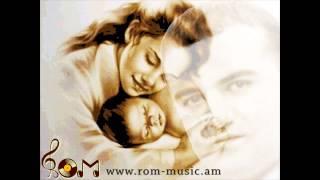 Rom -- Ov hayoc mayrer..(LIVE) Ո՜վ հայոց մայրեր Resimi