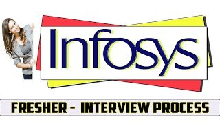 Infosys Interview Process For Freshers