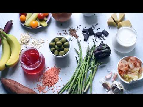 how-to-heal-your-gut-on-a-vegan-diet-gut-health-best-probiotic-foods