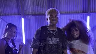 NDJ - Catch A Body (123) [Official Video]