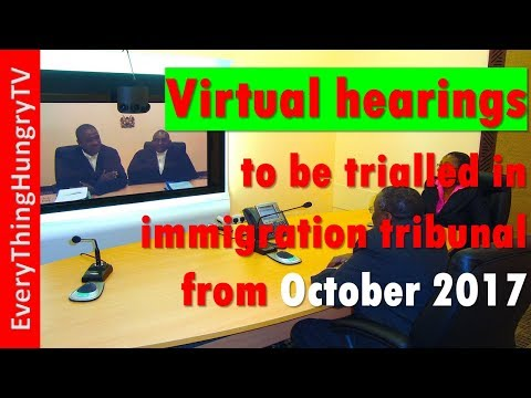 UK Immigration News 19th August 2017