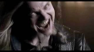 Nightwish Wish I Had An Angel (OST Alone in the Dark)