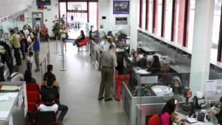 Banco Sofitasa comprometido con sus Clientes