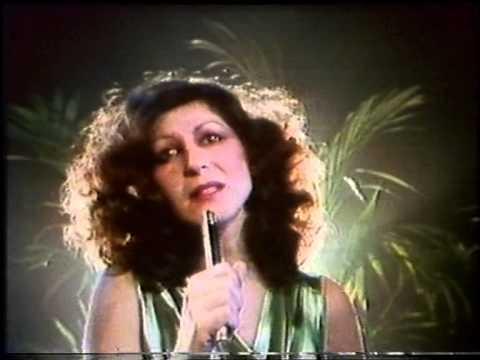 Elkie Brooks - Pearl's a Singer (1977)