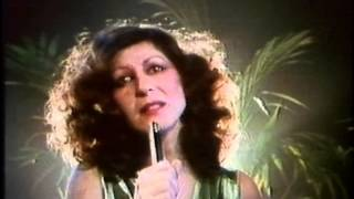 Elkie Brooks - Pearl
