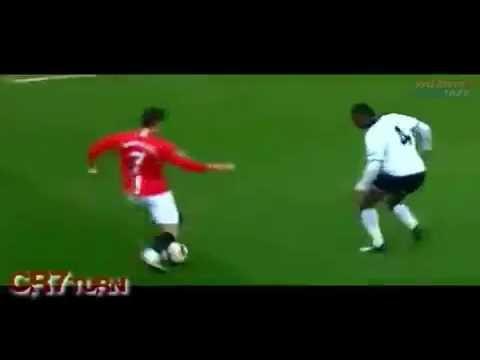 Best Players Barclays Premier League Fut 15
