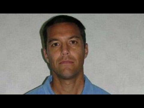 Scott Peterson speaks from death row on...
