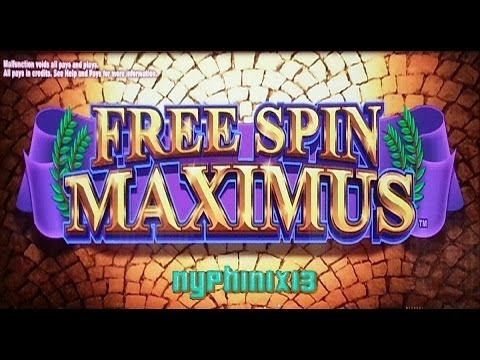 Beticus Maximus Slot - Try the Online Game for Free Now