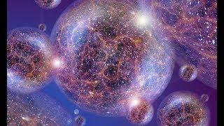 ¿Qué ocurre fuera del Universo?