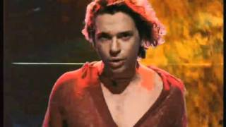 Watch Inxs The Gift video