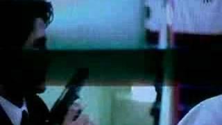 Sin Ton Ni Sonia Pelicula (2003) (6/7)