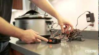 CHOW Tip: How to Hack Your Slow Cooker