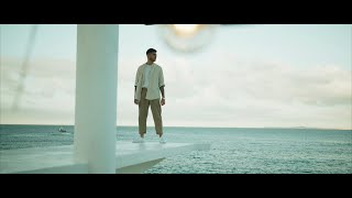 Смотреть клип Boris Way X Masoe - Dans L'Placard