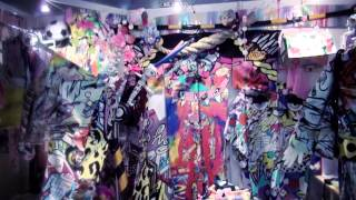 2015 rooms Digest ShojonoTomo