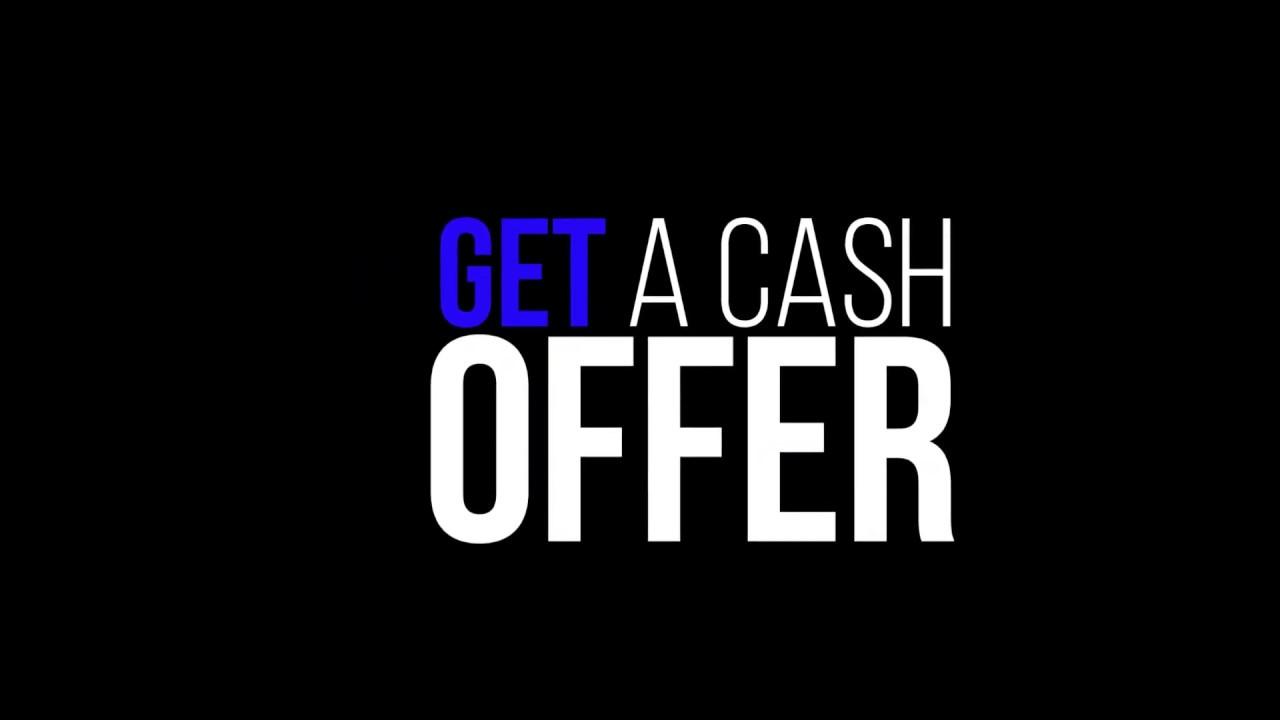 Pittsburgh Cash Home Buyers, LLC