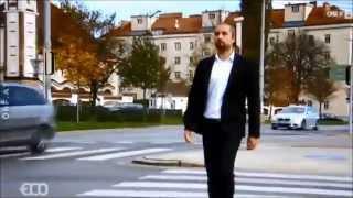 Ahmed Adel - SOLABOLIC - ORF