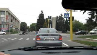 Украина , город Хмельник , часть 2 !(, 2012-10-01T10:06:07.000Z)