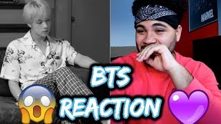 BTS (방탄소년단) LOVE YOURSELF 結 Answer 'Epiphany' Comeback Trailer  | REACTION & THOUGHTS | JAYVISIONS
