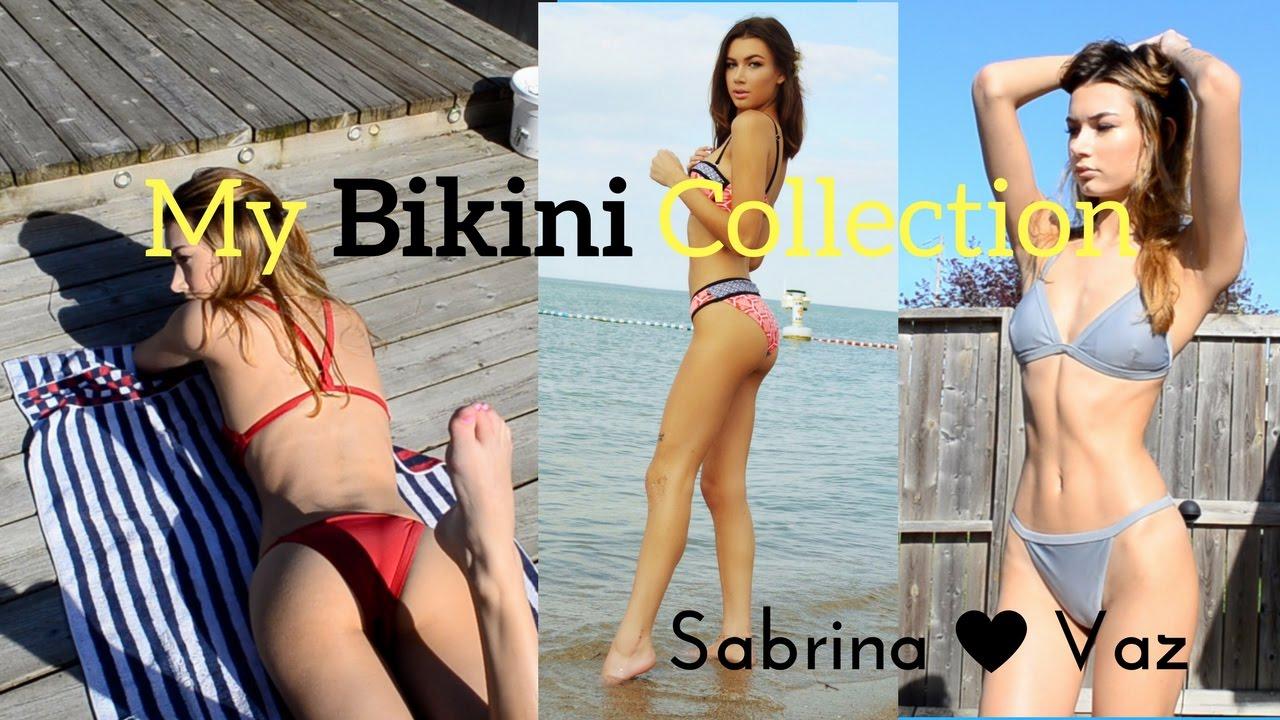 Bikini Sabrina 71