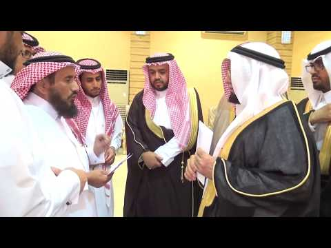 حفل زواج الشابان /سلطان وعبدالعزيز بن محمد الشهري