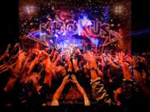 SRF 3 ROCK SPECIAL   Interview mit Chris von Rohr + Fernando von Arb 18 3 14