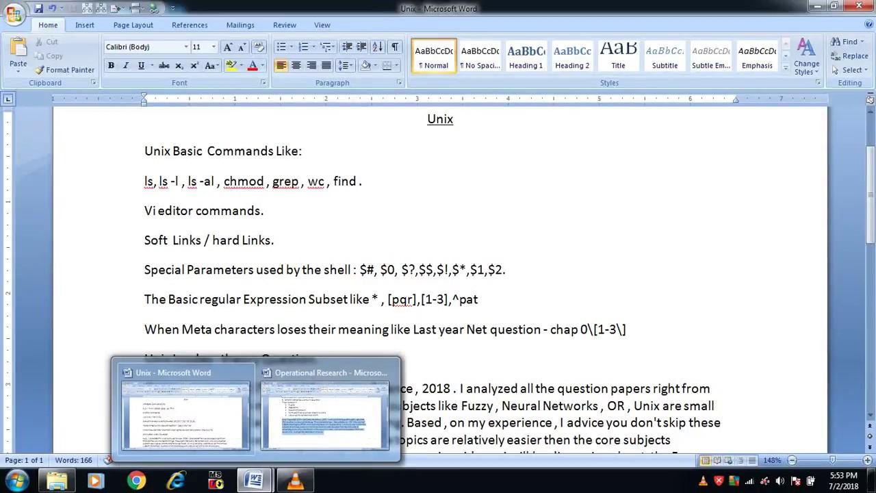 Manual Basico De Criminologia Carlos Alberto Elbert Download