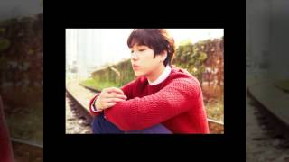 [Cover] At Gwanghwamun (광화문에서) - Kyuhyun