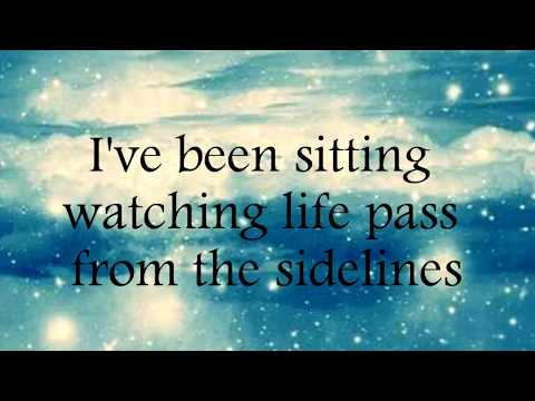 This Time by Jonathan Rhys Meyers (Lyrics)