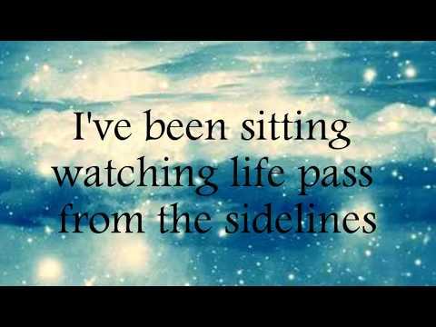 This Time  Jonathan Rhys Meyers Lyrics