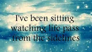 This Time by Jonathan Rhys Meyers (Lyrics)