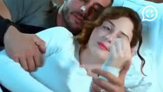 حالة واتساب رومانسية  ◄ حبيبتي  ❤  محمد حماقي