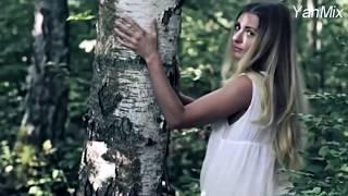 Супер музыка - ОХРИДСКОТО ЕЗЕРО   Елена-Льони - OHRIDSKOTO EZERO-ELENA