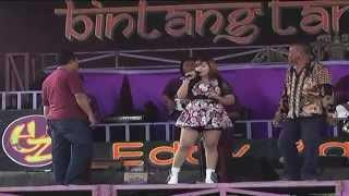Lara Ati  Vokal Tati Monalisa Live Show *Bintang Tarling Muda EZ