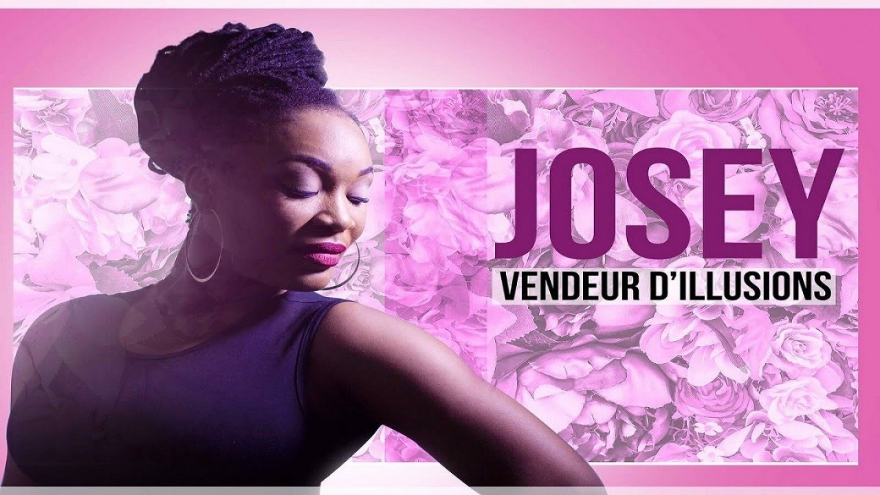 gratuitement la video de josey diplome