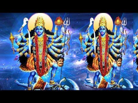 markapuram-srinu-swamy-song-2019- kanaka-durgamma-song-top-devotional-songs-2019