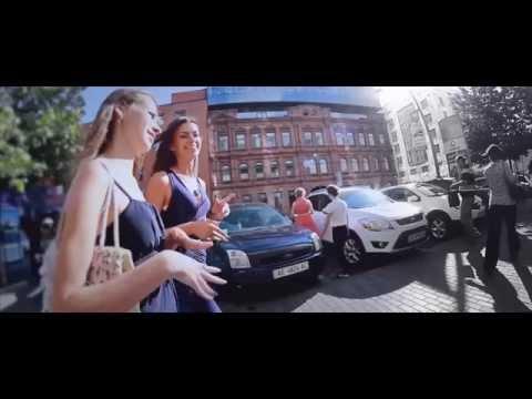 Easy Nailart 2017   Viktoria Shahovaиз YouTube · Длительность: 3 мин1 с  · Просмотров: 998 · отправлено: 16.10.2017 · кем отправлено: Viktoria Shahova