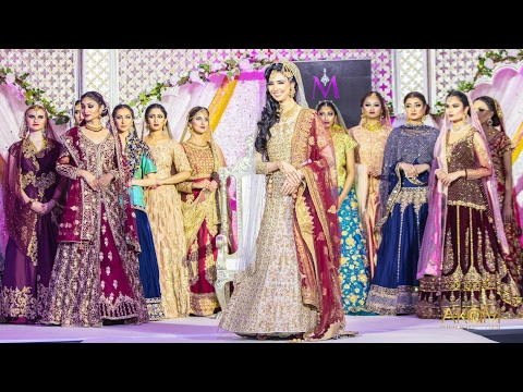 mayfair-venue-wedding-show-(14th-may-2017)-rumena_101-showstopper