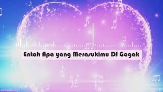 SALAH APA AKU DJ Burung Gagak REMIX 2019 - 1 JAM