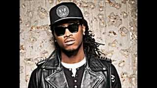 Future - Trending Topic (NEW)!!