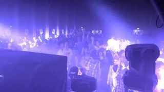 Baixar Pfingstfest Bettwiesen (TG) 2015 mit DAN DANIELS